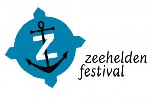logo_ZHF_rgb_300dpi_1024x682px